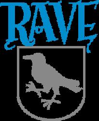 Ortwin Rave & Sohn GbR